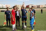 football-hilal-tarrast-widad-kalaat-sraghna-30-10-2016_07