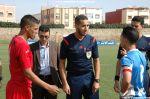 football-hilal-tarrast-widad-kalaat-sraghna-30-10-2016_08