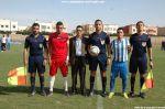 football-hilal-tarrast-widad-kalaat-sraghna-30-10-2016_09