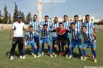 football-hilal-tarrast-widad-kalaat-sraghna-30-10-2016_10