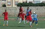 football-hilal-tarrast-widad-kalaat-sraghna-30-10-2016_18