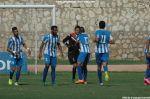 football-hilal-tarrast-widad-kalaat-sraghna-30-10-2016_21