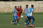 football-hilal-tarrast-widad-kalaat-sraghna-30-10-2016_22