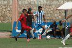 football-hilal-tarrast-widad-kalaat-sraghna-30-10-2016_31