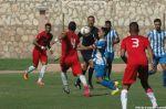 football-hilal-tarrast-widad-kalaat-sraghna-30-10-2016_33