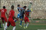 football-hilal-tarrast-widad-kalaat-sraghna-30-10-2016_34