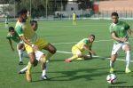 football-najah-souss-raja-agadir-26-11-2016_04