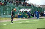 football-najah-souss-raja-agadir-26-11-2016_10