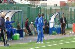 football-najah-souss-raja-agadir-26-11-2016_25