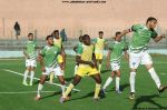 football-najah-souss-raja-agadir-26-11-2016_50