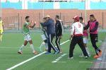 football-najah-souss-raja-agadir-26-11-2016_54