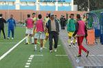 football-najah-souss-raja-agadir-26-11-2016_62