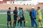 football-najah-souss-raja-agadir-26-11-2016_64