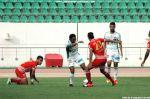 football-raja-casablanca-kawkab-marrakech-03-11-2016