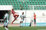 football-raja-casablanca-kawkab-marrakech-03-11-2016_02