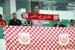 football-raja-casablanca-kawkab-marrakech-03-11-2016_03