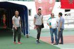 football-raja-casablanca-kawkab-marrakech-03-11-2016_04