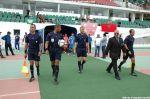 football-raja-casablanca-kawkab-marrakech-03-11-2016_05