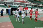 football-raja-casablanca-kawkab-marrakech-03-11-2016_07