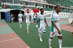 football-raja-casablanca-kawkab-marrakech-03-11-2016_08