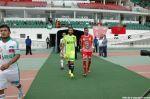 football-raja-casablanca-kawkab-marrakech-03-11-2016_10