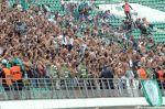 football-raja-casablanca-kawkab-marrakech-03-11-2016_11