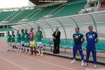 football-raja-casablanca-kawkab-marrakech-03-11-2016_13