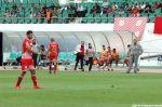 football-raja-casablanca-kawkab-marrakech-03-11-2016_14