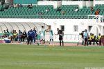 football-raja-casablanca-kawkab-marrakech-03-11-2016_15
