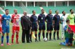 football-raja-casablanca-kawkab-marrakech-03-11-2016_16