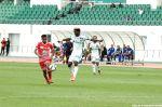 football-raja-casablanca-kawkab-marrakech-03-11-2016_17