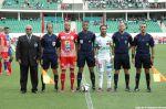 football-raja-casablanca-kawkab-marrakech-03-11-2016_19