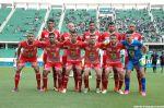 football-raja-casablanca-kawkab-marrakech-03-11-2016_20