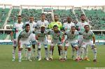 football-raja-casablanca-kawkab-marrakech-03-11-2016_21