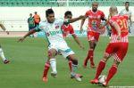 football-raja-casablanca-kawkab-marrakech-03-11-2016_22