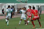 football-raja-casablanca-kawkab-marrakech-03-11-2016_24