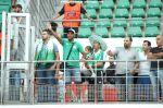 football-raja-casablanca-kawkab-marrakech-03-11-2016_29