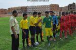 football-raja-tiznit-nadi-tagant-30-10-2016