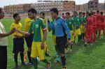 football-raja-tiznit-nadi-tagant-30-10-2016_02