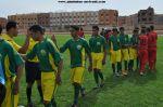 football-raja-tiznit-nadi-tagant-30-10-2016_03