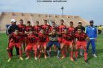 football-raja-tiznit-nadi-tagant-30-10-2016_06