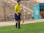 football-raja-tiznit-nadi-tagant-30-10-2016_104