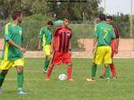 football-raja-tiznit-nadi-tagant-30-10-2016_110