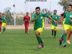 football-raja-tiznit-nadi-tagant-30-10-2016_119