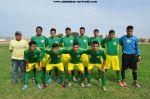 football-raja-tiznit-nadi-tagant-30-10-2016_12