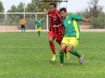 football-raja-tiznit-nadi-tagant-30-10-2016_120