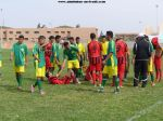 football-raja-tiznit-nadi-tagant-30-10-2016_125