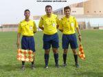 football-raja-tiznit-nadi-tagant-30-10-2016_127