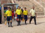 football-raja-tiznit-nadi-tagant-30-10-2016_29