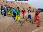 football-raja-tiznit-nadi-tagant-30-10-2016_31